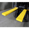 rubber-forklift-tyne-grip-covers-125-x-1070mm