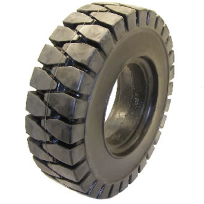 solid-forklift-tyre-500-x-8