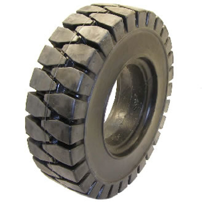 solid-forklift-tyre-700-x-12