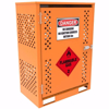 gas-storage-for-4-x-forklift-gas-cylinders